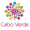 Villa Cabo Verde